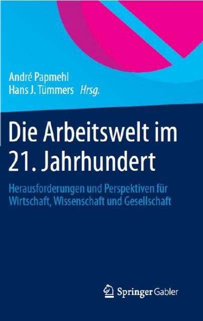 Buch_Arbeitswelt_cover