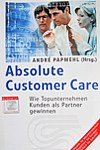 buecher-absolute_customer_care