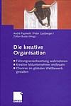 buecher-die_kreative_organisation