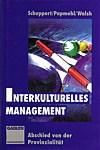 buecher-interkulturelles_management