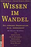 buecher-wissen_im_wandel